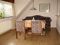 unterkunft ostfriesland ferienwohnung. Black Bedroom Furniture Sets. Home Design Ideas