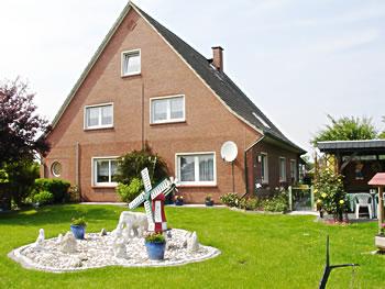unterkunft ostfriesland ferienwohnung ferienh user. Black Bedroom Furniture Sets. Home Design Ideas